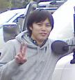 インストラクター 江崎